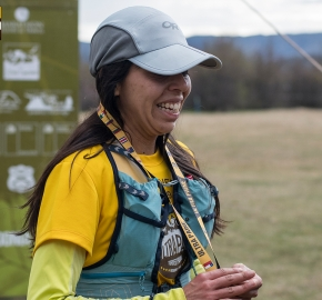 utp1909rome2805; Ultra Trail Running Patagonia Sixth Edition of Ultra Paine 2019 Provincia de Última Esperanza, Patagonia Chile; International Ultra Trail Running Event; Sexta Edición Trail Running Internacional, Chilean Patagonia 2019