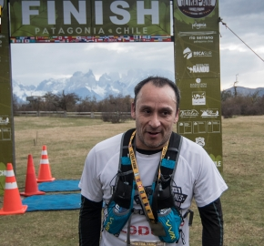 utp1909rome2808; Ultra Trail Running Patagonia Sixth Edition of Ultra Paine 2019 Provincia de Última Esperanza, Patagonia Chile; International Ultra Trail Running Event; Sexta Edición Trail Running Internacional, Chilean Patagonia 2019