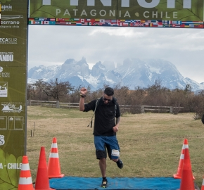 utp1909rome2809; Ultra Trail Running Patagonia Sixth Edition of Ultra Paine 2019 Provincia de Última Esperanza, Patagonia Chile; International Ultra Trail Running Event; Sexta Edición Trail Running Internacional, Chilean Patagonia 2019