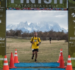 utp1909rome2813; Ultra Trail Running Patagonia Sixth Edition of Ultra Paine 2019 Provincia de Última Esperanza, Patagonia Chile; International Ultra Trail Running Event; Sexta Edición Trail Running Internacional, Chilean Patagonia 2019