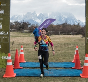 utp1909rome2821; Ultra Trail Running Patagonia Sixth Edition of Ultra Paine 2019 Provincia de Última Esperanza, Patagonia Chile; International Ultra Trail Running Event; Sexta Edición Trail Running Internacional, Chilean Patagonia 2019