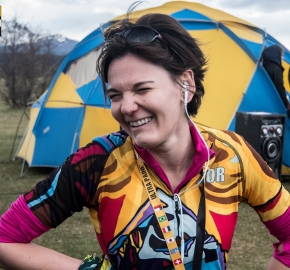 utp1909rome2823; Ultra Trail Running Patagonia Sixth Edition of Ultra Paine 2019 Provincia de Última Esperanza, Patagonia Chile; International Ultra Trail Running Event; Sexta Edición Trail Running Internacional, Chilean Patagonia 2019