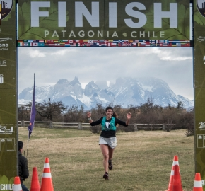 utp1909rome2826; Ultra Trail Running Patagonia Sixth Edition of Ultra Paine 2019 Provincia de Última Esperanza, Patagonia Chile; International Ultra Trail Running Event; Sexta Edición Trail Running Internacional, Chilean Patagonia 2019