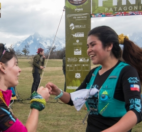 utp1909rome2828; Ultra Trail Running Patagonia Sixth Edition of Ultra Paine 2019 Provincia de Última Esperanza, Patagonia Chile; International Ultra Trail Running Event; Sexta Edición Trail Running Internacional, Chilean Patagonia 2019