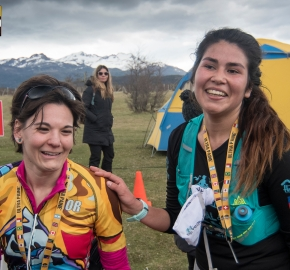 utp1909rome2830; Ultra Trail Running Patagonia Sixth Edition of Ultra Paine 2019 Provincia de Última Esperanza, Patagonia Chile; International Ultra Trail Running Event; Sexta Edición Trail Running Internacional, Chilean Patagonia 2019