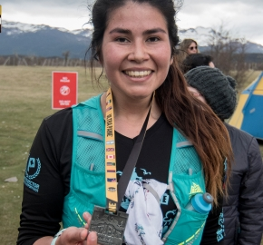 utp1909rome2832; Ultra Trail Running Patagonia Sixth Edition of Ultra Paine 2019 Provincia de Última Esperanza, Patagonia Chile; International Ultra Trail Running Event; Sexta Edición Trail Running Internacional, Chilean Patagonia 2019