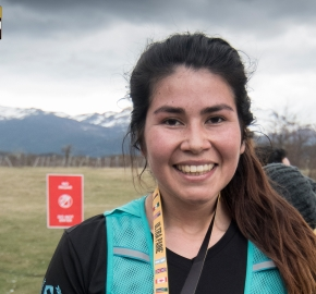 utp1909rome2833; Ultra Trail Running Patagonia Sixth Edition of Ultra Paine 2019 Provincia de Última Esperanza, Patagonia Chile; International Ultra Trail Running Event; Sexta Edición Trail Running Internacional, Chilean Patagonia 2019