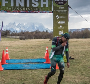 utp1909rome2837; Ultra Trail Running Patagonia Sixth Edition of Ultra Paine 2019 Provincia de Última Esperanza, Patagonia Chile; International Ultra Trail Running Event; Sexta Edición Trail Running Internacional, Chilean Patagonia 2019