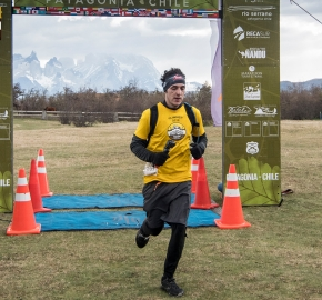 utp1909rome2843; Ultra Trail Running Patagonia Sixth Edition of Ultra Paine 2019 Provincia de Última Esperanza, Patagonia Chile; International Ultra Trail Running Event; Sexta Edición Trail Running Internacional, Chilean Patagonia 2019