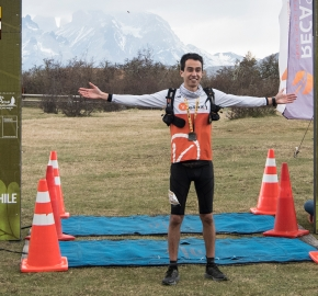 utp1909rome2844; Ultra Trail Running Patagonia Sixth Edition of Ultra Paine 2019 Provincia de Última Esperanza, Patagonia Chile; International Ultra Trail Running Event; Sexta Edición Trail Running Internacional, Chilean Patagonia 2019