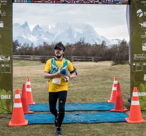 utp1909rome2845; Ultra Trail Running Patagonia Sixth Edition of Ultra Paine 2019 Provincia de Última Esperanza, Patagonia Chile; International Ultra Trail Running Event; Sexta Edición Trail Running Internacional, Chilean Patagonia 2019