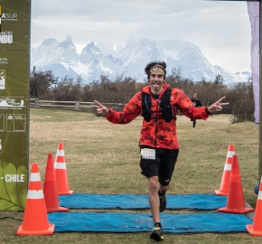 utp1909rome2853; Ultra Trail Running Patagonia Sixth Edition of Ultra Paine 2019 Provincia de Última Esperanza, Patagonia Chile; International Ultra Trail Running Event; Sexta Edición Trail Running Internacional, Chilean Patagonia 2019