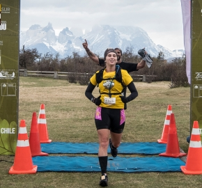 utp1909rome2856; Ultra Trail Running Patagonia Sixth Edition of Ultra Paine 2019 Provincia de Última Esperanza, Patagonia Chile; International Ultra Trail Running Event; Sexta Edición Trail Running Internacional, Chilean Patagonia 2019