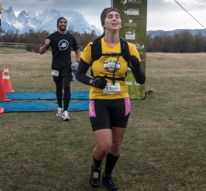 utp1909rome2857; Ultra Trail Running Patagonia Sixth Edition of Ultra Paine 2019 Provincia de Última Esperanza, Patagonia Chile; International Ultra Trail Running Event; Sexta Edición Trail Running Internacional, Chilean Patagonia 2019