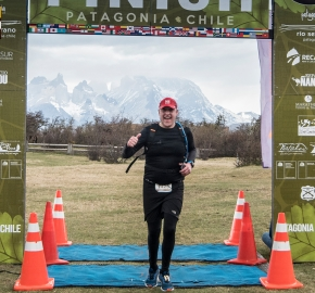 utp1909rome2864; Ultra Trail Running Patagonia Sixth Edition of Ultra Paine 2019 Provincia de Última Esperanza, Patagonia Chile; International Ultra Trail Running Event; Sexta Edición Trail Running Internacional, Chilean Patagonia 2019