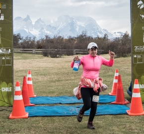utp1909rome2868; Ultra Trail Running Patagonia Sixth Edition of Ultra Paine 2019 Provincia de Última Esperanza, Patagonia Chile; International Ultra Trail Running Event; Sexta Edición Trail Running Internacional, Chilean Patagonia 2019