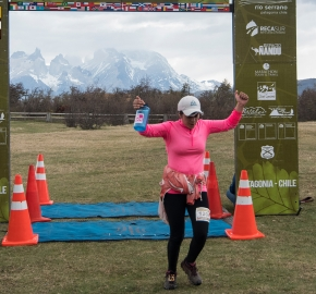 utp1909rome2869; Ultra Trail Running Patagonia Sixth Edition of Ultra Paine 2019 Provincia de Última Esperanza, Patagonia Chile; International Ultra Trail Running Event; Sexta Edición Trail Running Internacional, Chilean Patagonia 2019
