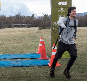 utp1909rome2876; Ultra Trail Running Patagonia Sixth Edition of Ultra Paine 2019 Provincia de Última Esperanza, Patagonia Chile; International Ultra Trail Running Event; Sexta Edición Trail Running Internacional, Chilean Patagonia 2019