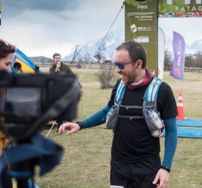 utp1909rome2886; Ultra Trail Running Patagonia Sixth Edition of Ultra Paine 2019 Provincia de Última Esperanza, Patagonia Chile; International Ultra Trail Running Event; Sexta Edición Trail Running Internacional, Chilean Patagonia 2019