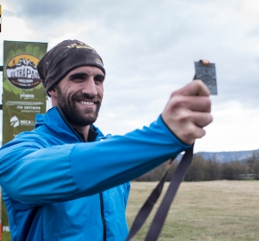 utp1909rome2892; Ultra Trail Running Patagonia Sixth Edition of Ultra Paine 2019 Provincia de Última Esperanza, Patagonia Chile; International Ultra Trail Running Event; Sexta Edición Trail Running Internacional, Chilean Patagonia 2019