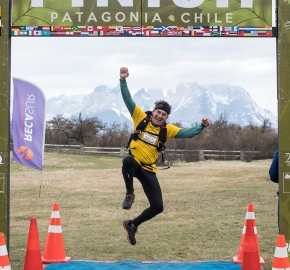 utp1909rome2896; Ultra Trail Running Patagonia Sixth Edition of Ultra Paine 2019 Provincia de Última Esperanza, Patagonia Chile; International Ultra Trail Running Event; Sexta Edición Trail Running Internacional, Chilean Patagonia 2019