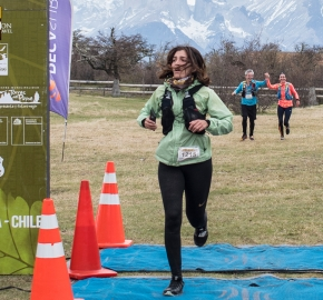 utp1909rome2906; Ultra Trail Running Patagonia Sixth Edition of Ultra Paine 2019 Provincia de Última Esperanza, Patagonia Chile; International Ultra Trail Running Event; Sexta Edición Trail Running Internacional, Chilean Patagonia 2019