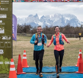 utp1909rome2909; Ultra Trail Running Patagonia Sixth Edition of Ultra Paine 2019 Provincia de Última Esperanza, Patagonia Chile; International Ultra Trail Running Event; Sexta Edición Trail Running Internacional, Chilean Patagonia 2019