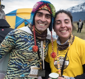 utp1909rome2918; Ultra Trail Running Patagonia Sixth Edition of Ultra Paine 2019 Provincia de Última Esperanza, Patagonia Chile; International Ultra Trail Running Event; Sexta Edición Trail Running Internacional, Chilean Patagonia 2019