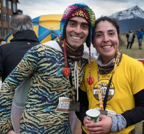 utp1909rome2919; Ultra Trail Running Patagonia Sixth Edition of Ultra Paine 2019 Provincia de Última Esperanza, Patagonia Chile; International Ultra Trail Running Event; Sexta Edición Trail Running Internacional, Chilean Patagonia 2019