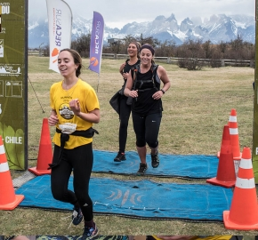 utp1909rome2921; Ultra Trail Running Patagonia Sixth Edition of Ultra Paine 2019 Provincia de Última Esperanza, Patagonia Chile; International Ultra Trail Running Event; Sexta Edición Trail Running Internacional, Chilean Patagonia 2019