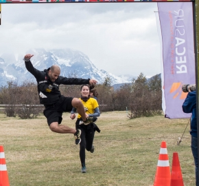 utp1909rome2923; Ultra Trail Running Patagonia Sixth Edition of Ultra Paine 2019 Provincia de Última Esperanza, Patagonia Chile; International Ultra Trail Running Event; Sexta Edición Trail Running Internacional, Chilean Patagonia 2019