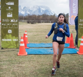 utp1909rome2926; Ultra Trail Running Patagonia Sixth Edition of Ultra Paine 2019 Provincia de Última Esperanza, Patagonia Chile; International Ultra Trail Running Event; Sexta Edición Trail Running Internacional, Chilean Patagonia 2019