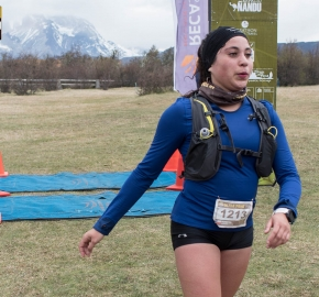 utp1909rome2927; Ultra Trail Running Patagonia Sixth Edition of Ultra Paine 2019 Provincia de Última Esperanza, Patagonia Chile; International Ultra Trail Running Event; Sexta Edición Trail Running Internacional, Chilean Patagonia 2019