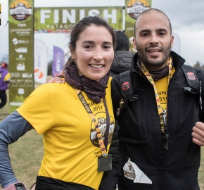 utp1909rome2928; Ultra Trail Running Patagonia Sixth Edition of Ultra Paine 2019 Provincia de Última Esperanza, Patagonia Chile; International Ultra Trail Running Event; Sexta Edición Trail Running Internacional, Chilean Patagonia 2019