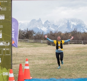 utp1909rome2931; Ultra Trail Running Patagonia Sixth Edition of Ultra Paine 2019 Provincia de Última Esperanza, Patagonia Chile; International Ultra Trail Running Event; Sexta Edición Trail Running Internacional, Chilean Patagonia 2019
