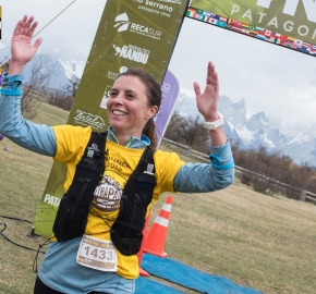utp1909rome2932; Ultra Trail Running Patagonia Sixth Edition of Ultra Paine 2019 Provincia de Última Esperanza, Patagonia Chile; International Ultra Trail Running Event; Sexta Edición Trail Running Internacional, Chilean Patagonia 2019