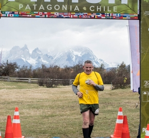 utp1909rome2935; Ultra Trail Running Patagonia Sixth Edition of Ultra Paine 2019 Provincia de Última Esperanza, Patagonia Chile; International Ultra Trail Running Event; Sexta Edición Trail Running Internacional, Chilean Patagonia 2019
