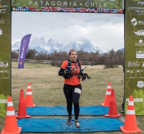 utp1909rome2942; Ultra Trail Running Patagonia Sixth Edition of Ultra Paine 2019 Provincia de Última Esperanza, Patagonia Chile; International Ultra Trail Running Event; Sexta Edición Trail Running Internacional, Chilean Patagonia 2019