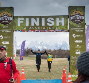utp1909rome2948; Ultra Trail Running Patagonia Sixth Edition of Ultra Paine 2019 Provincia de Última Esperanza, Patagonia Chile; International Ultra Trail Running Event; Sexta Edición Trail Running Internacional, Chilean Patagonia 2019