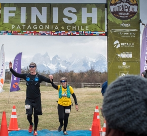 utp1909rome2949; Ultra Trail Running Patagonia Sixth Edition of Ultra Paine 2019 Provincia de Última Esperanza, Patagonia Chile; International Ultra Trail Running Event; Sexta Edición Trail Running Internacional, Chilean Patagonia 2019