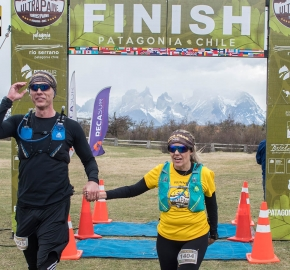 utp1909rome2951; Ultra Trail Running Patagonia Sixth Edition of Ultra Paine 2019 Provincia de Última Esperanza, Patagonia Chile; International Ultra Trail Running Event; Sexta Edición Trail Running Internacional, Chilean Patagonia 2019
