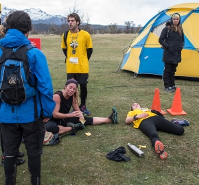 utp1909rome2953; Ultra Trail Running Patagonia Sixth Edition of Ultra Paine 2019 Provincia de Última Esperanza, Patagonia Chile; International Ultra Trail Running Event; Sexta Edición Trail Running Internacional, Chilean Patagonia 2019
