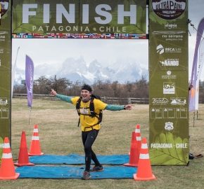 utp1909rome2956; Ultra Trail Running Patagonia Sixth Edition of Ultra Paine 2019 Provincia de Última Esperanza, Patagonia Chile; International Ultra Trail Running Event; Sexta Edición Trail Running Internacional, Chilean Patagonia 2019