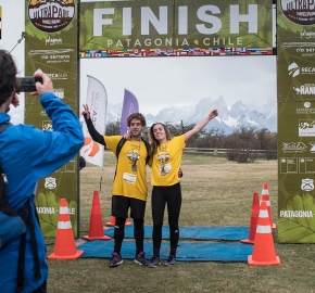 utp1909rome2958; Ultra Trail Running Patagonia Sixth Edition of Ultra Paine 2019 Provincia de Última Esperanza, Patagonia Chile; International Ultra Trail Running Event; Sexta Edición Trail Running Internacional, Chilean Patagonia 2019