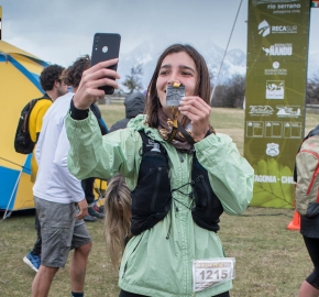utp1909rome2963; Ultra Trail Running Patagonia Sixth Edition of Ultra Paine 2019 Provincia de Última Esperanza, Patagonia Chile; International Ultra Trail Running Event; Sexta Edición Trail Running Internacional, Chilean Patagonia 2019