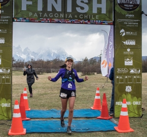 utp1909rome2967; Ultra Trail Running Patagonia Sixth Edition of Ultra Paine 2019 Provincia de Última Esperanza, Patagonia Chile; International Ultra Trail Running Event; Sexta Edición Trail Running Internacional, Chilean Patagonia 2019