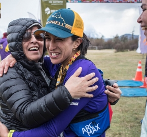 utp1909rome2972; Ultra Trail Running Patagonia Sixth Edition of Ultra Paine 2019 Provincia de Última Esperanza, Patagonia Chile; International Ultra Trail Running Event; Sexta Edición Trail Running Internacional, Chilean Patagonia 2019