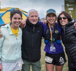 utp1909rome2973; Ultra Trail Running Patagonia Sixth Edition of Ultra Paine 2019 Provincia de Última Esperanza, Patagonia Chile; International Ultra Trail Running Event; Sexta Edición Trail Running Internacional, Chilean Patagonia 2019