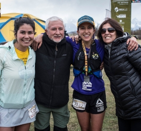 utp1909rome2974; Ultra Trail Running Patagonia Sixth Edition of Ultra Paine 2019 Provincia de Última Esperanza, Patagonia Chile; International Ultra Trail Running Event; Sexta Edición Trail Running Internacional, Chilean Patagonia 2019