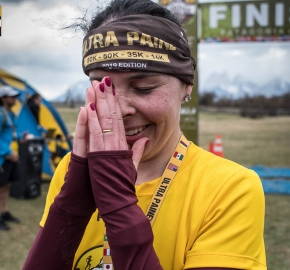 utp1909rome2981; Ultra Trail Running Patagonia Sixth Edition of Ultra Paine 2019 Provincia de Última Esperanza, Patagonia Chile; International Ultra Trail Running Event; Sexta Edición Trail Running Internacional, Chilean Patagonia 2019
